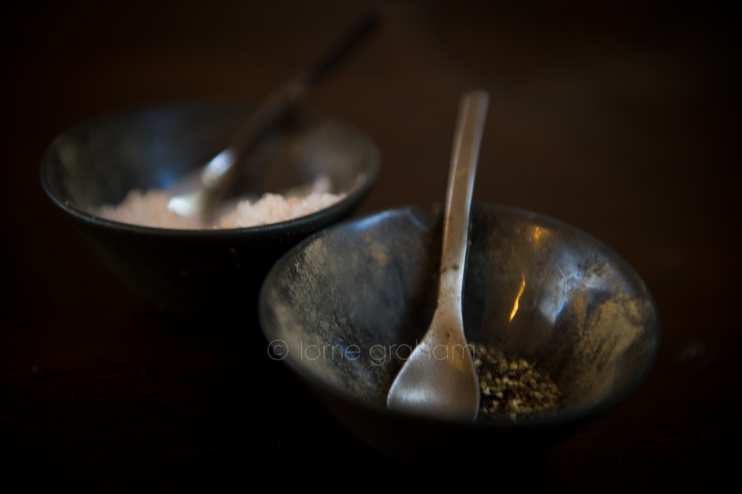 LGBlog_Newtown_Objects_Mud_Pepper_and_Salt_01