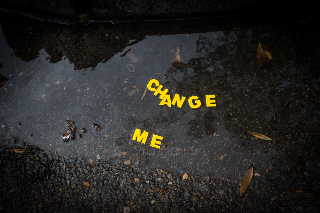 LGBlog_Newtown_Objects_Street_puddle_01