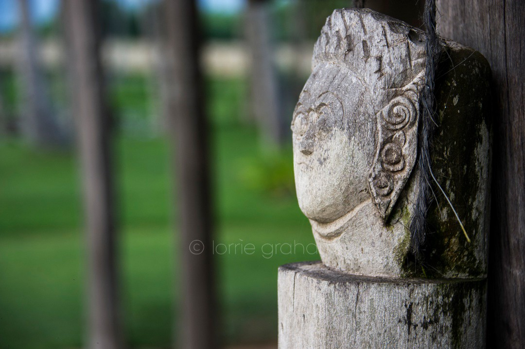 Villa Campuhan, East Bali