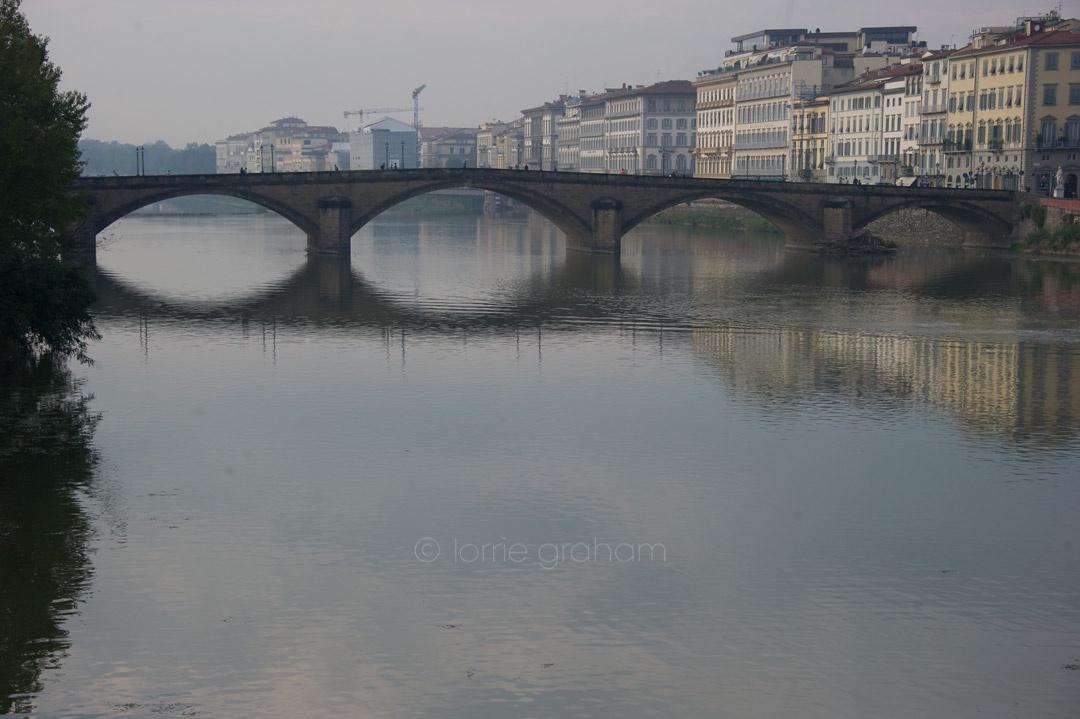 LGBlog_Bridge_Arno_River_Florence_001