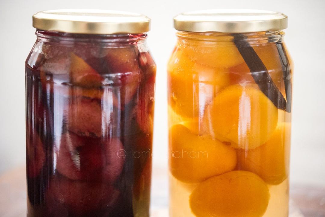 Preserving_fruit_not_faces_20150128_0011