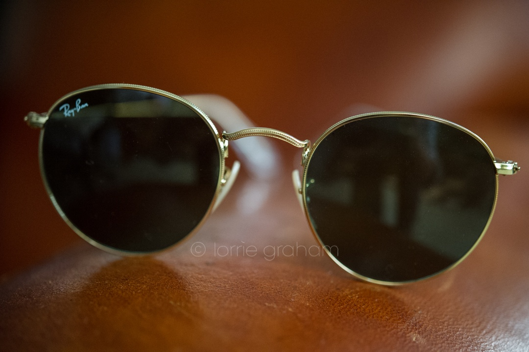 Retro-raybands_20150427_0038