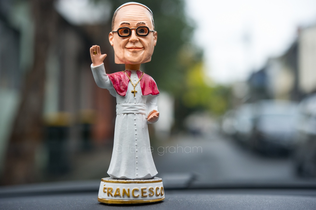 Pope Francis_0012