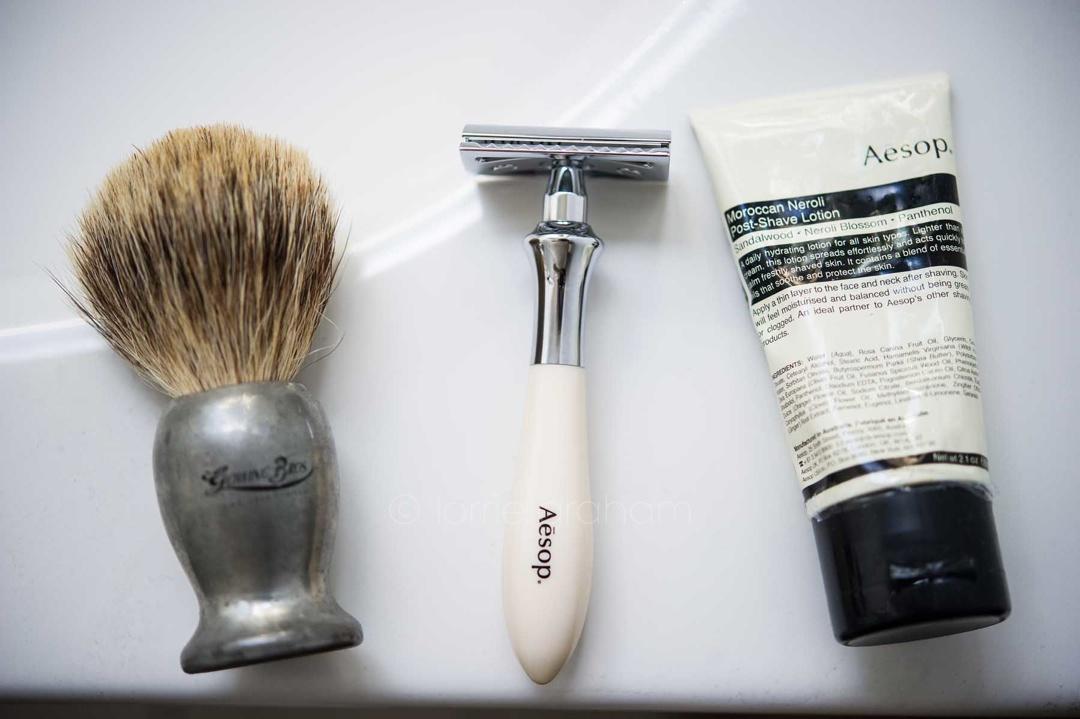 1708_Elena & Shaving_0053