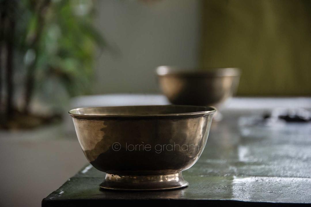 "A selection of images from the Bawa ""Lunuganga"" Estate, Bentota, Sri Lanka"