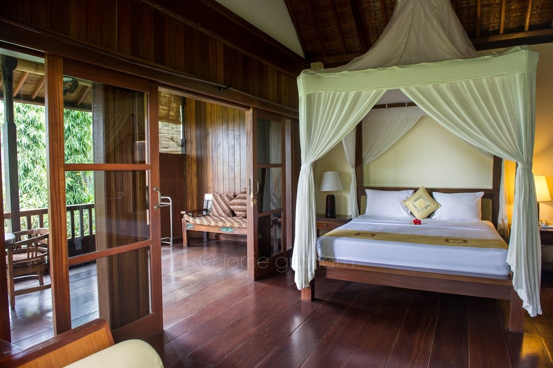 ananda cottages annexe ubud bali lorrie graham ananda cottages ubud yoga ananda cottages ubud contact