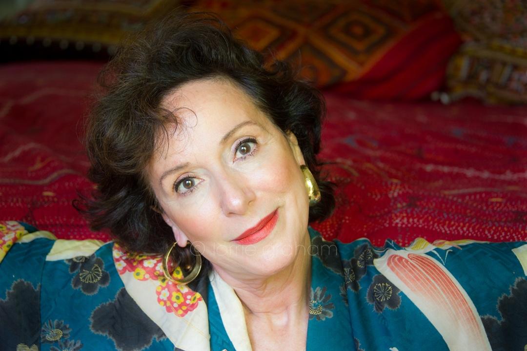 Anna Maria Monticelli