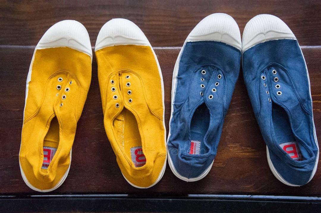 20151124_LGBlog_shoes-Coffee-Cashmere_0074