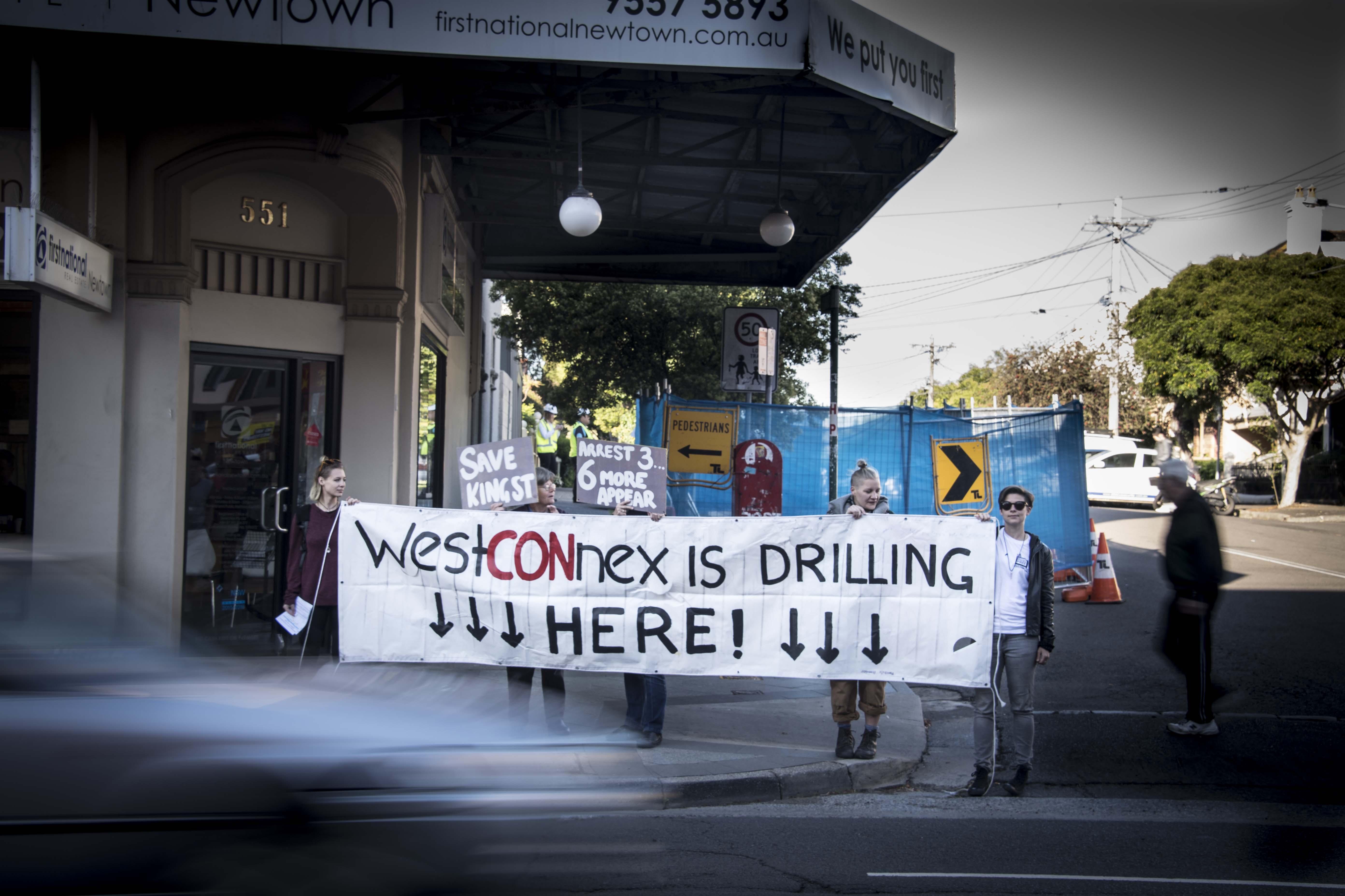 westconnex-drilling_0050