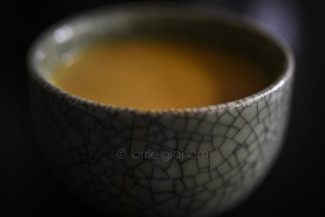 Images of Tumeric - a Super Spice
