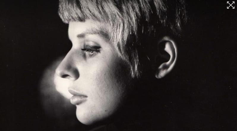 Jill Bilcock - Australian Film Editor